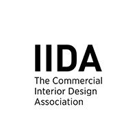 International Interior Design Association Iida Member Mailing Email Lists